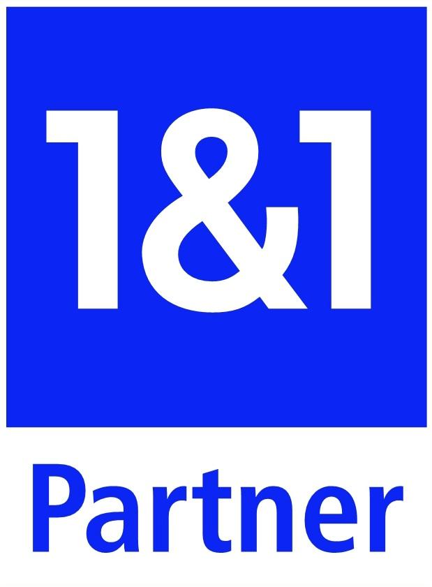 1&1-Partner