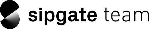 Sipgate-Partner